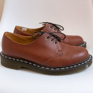 Dr. Martens 1461 oxford Made In England